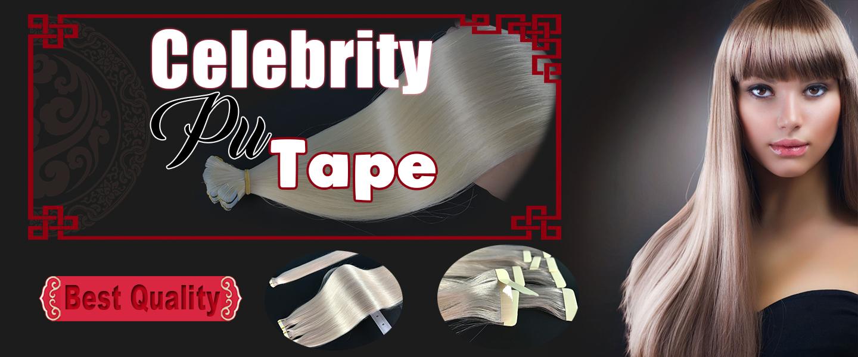 PU Tape