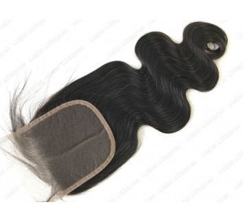 Straight Hair Extensions Mayvenn