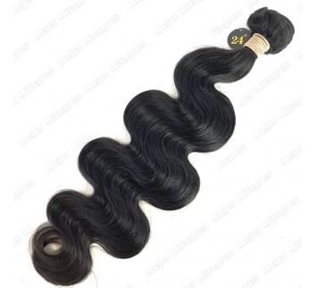 Straight Hair Extensions Mayvenn